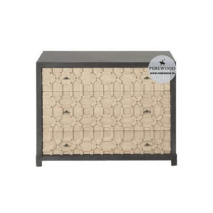 Accent Furniture Sideboard