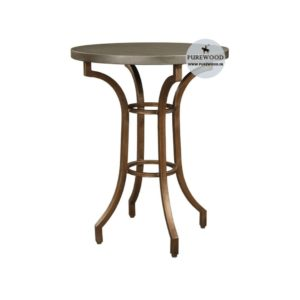 Accent Furniture Table