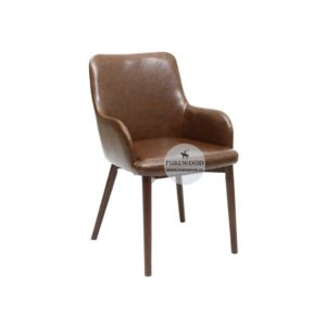 Club Leather Chair (9)