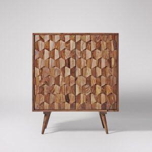 Mango Wood Furniture
