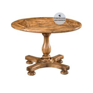 Replica Furniture Round Table
