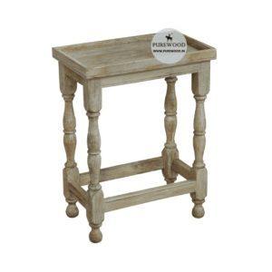 Replica Furniture Table