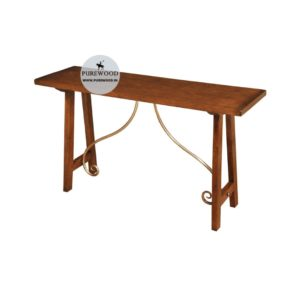 Replica Furniture Table