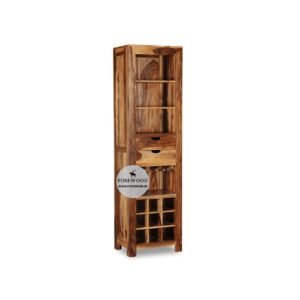 Sheesham Wood Furniture Cabinets