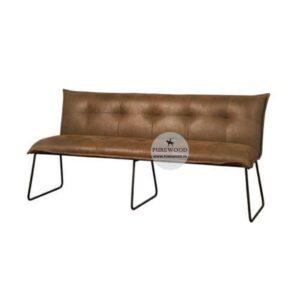 Studio Couch Sofa