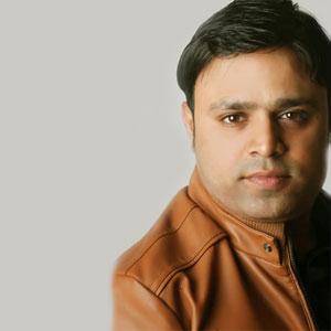 Lalit Bagrecha